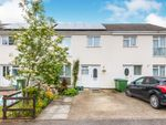 Thumbnail for sale in Menzies Close, Southampton