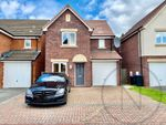 Thumbnail for sale in Annand Way, Newton Aycliffe