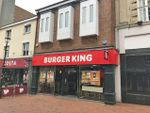 Thumbnail to rent in High Street, Rugby, Warwickshire