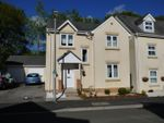 Thumbnail for sale in Parc Starling, Johnstown, Carmarthen