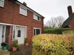 Thumbnail for sale in Burrfield Drive, St Mary Cray, Kent