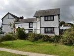 Thumbnail for sale in Cwrtnewydd, Llanybydder