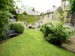 Thumbnail for sale in Glenthorne Lodge, 20 Church Lane, Brighouse