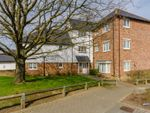 Thumbnail to rent in Contessa Close, Kings Hill, West Malling
