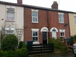 Thumbnail to rent in Rackham Road, Norwich