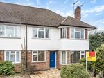 Thumbnail for sale in Thames Ditton, Surrey