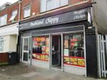 Thumbnail for sale in Bushland Road, Abington, Northampton