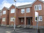 Thumbnail to rent in Bailey Street, Stapleford, Nottingham