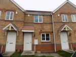 Thumbnail to rent in Grange Farm Road, Middlesbrough