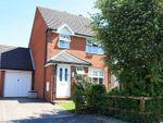 Thumbnail for sale in Hamble Springs, Bishops Waltham, Southampton