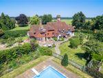 Thumbnail for sale in Eashing Lane, Godalming, Surrey