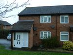 Thumbnail to rent in Cowslip Bank, Basingstoke