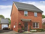 "Thumbnail to rent in ""Chester"" at Rydal Terrace, North Gosforth, Newcastle Upon Tyne"