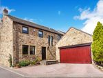 Thumbnail for sale in High Farm Meadow, Badsworth, Pontefract