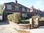 Thumbnail to rent in Coldean Lane, Brighton, East Sussex