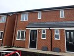 Thumbnail to rent in Chapman Drive, Coventry