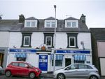 Thumbnail to rent in Max & Bens Bistro, 149 High Street, Auchterarder, Perth And Kinross