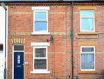 Thumbnail for sale in Friar Street, Long Eaton, Nottingham