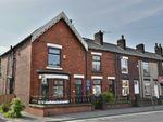 Thumbnail for sale in Warrington Road, Abram, Wigan