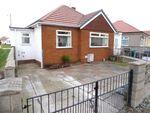 Thumbnail to rent in Clwyd Gardens, Kinmel Bay, Rhyl