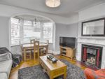 Thumbnail for sale in Norbury Court Road, Norbury