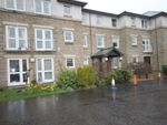 Thumbnail to rent in Dalblair Court, Ayr