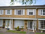 Thumbnail for sale in Radnor Court, Linkfield Street, Redhill, Surrey