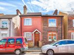 Thumbnail to rent in Heath Road, St Albans, Herts