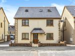Thumbnail for sale in Heol Bedwas, Birchgrove, Swansea