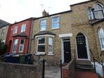 Thumbnail to rent in Bullingdon Road, Oxford