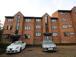 Thumbnail for sale in Birkdale Court, Buckland Road, Maidstone