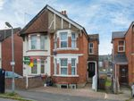 Thumbnail to rent in Roberts Road, High Wycombe