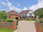 Thumbnail for sale in Winners Enclosure, Knowle Lane, Horton Heath, Eastleigh