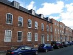 Thumbnail to rent in King Charles Court, Bath Road, Worcester