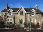 Thumbnail for sale in Gynack Villa, High Street, Kingussie, Highland