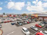Thumbnail to rent in Angouleme Retail Park, Angouleme Way, Bury