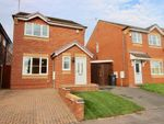 Thumbnail for sale in Harleigh Mews, Stoke On Trent, Staffordshire