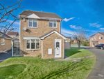 Thumbnail for sale in Duckworth Drive, Catterall, Preston
