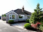 Thumbnail for sale in High Court, Torrisholme, Morecambe