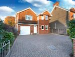 Thumbnail for sale in Old Guildford Road, Broadbridge Heath, Horsham, West Sussex