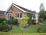 Property history Fewston Crescent, Harrogate HG1