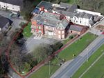 Thumbnail for sale in Leafield House, 107-109 King Lane, Leeds, West Yorkshire