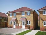 "Thumbnail to rent in ""Ashford"" at Ponds Court Business, Genesis Way, Consett"