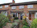 Thumbnail to rent in The Moor Road, Sevenoaks