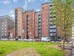 Thumbnail to rent in Bridgewater Street, Liverpool