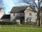 Thumbnail to rent in Walter Road, Frampton Cotterell, Bristol