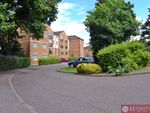 Thumbnail for sale in Friars Close, Ilford