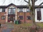 Thumbnail to rent in Airedale Court, Seacroft, Leeds