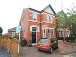 Thumbnail for sale in Endbutt Lane, Liverpool, Merseyside