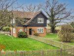 Thumbnail for sale in Barking Road, Barking, Ipswich, Suffolk